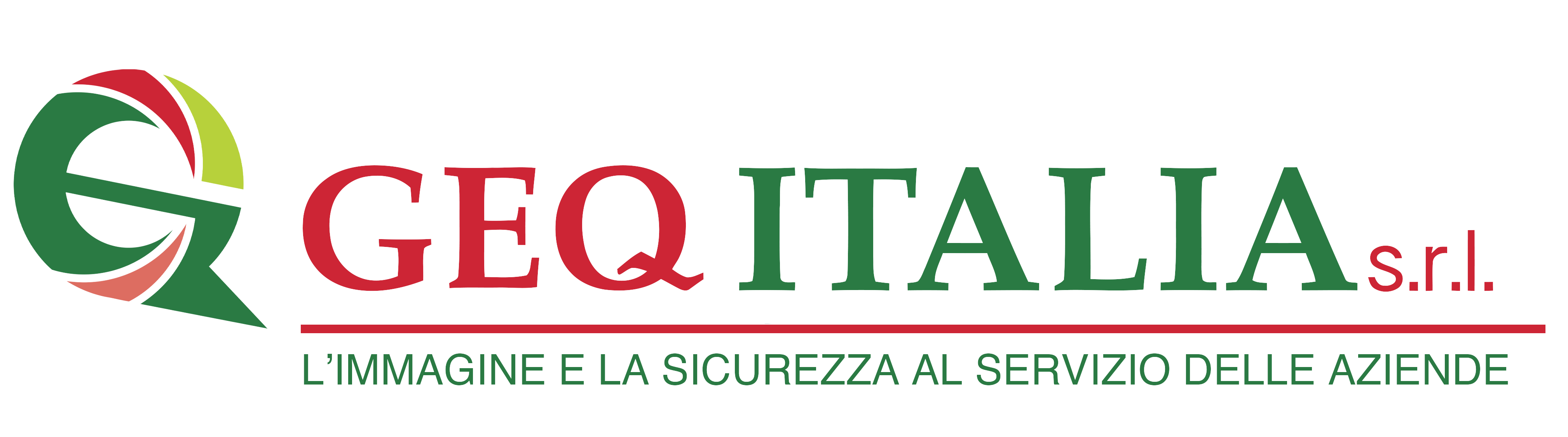 Geq Italia srl - l'immagine e la sicurezza al servizio delle aziende